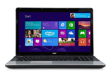 Laptop Rental for Business Dubai