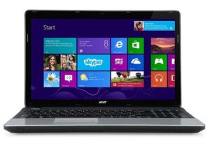 Laptop Rental for Business