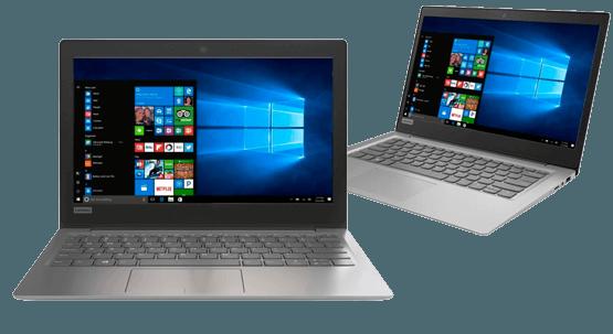 Laptop Rental Abu Dhabi