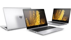 Laptop Rentals for Business