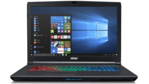 Laptop Rental for Gaming Dubai
