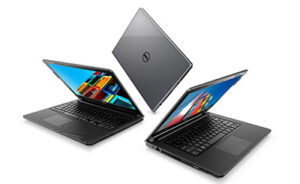 Laptop Rental for Students