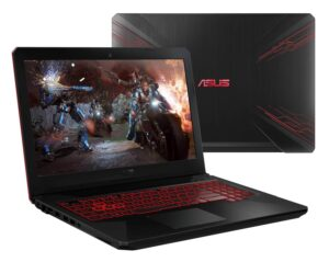 Rent Gaming Laptop Dubai