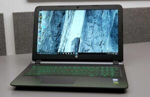 Laptop Rental Sharjah