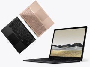Laptop Rental Dubai