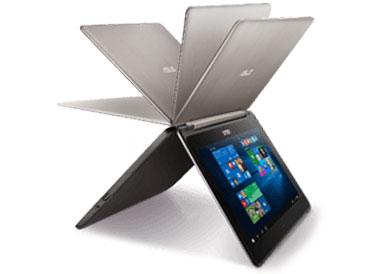 laptop-rental-abu-dhabi-uae