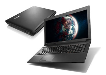 laptop-rental-abu-dhabi