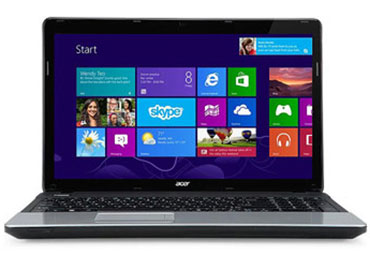 laptop-rental-for-business
