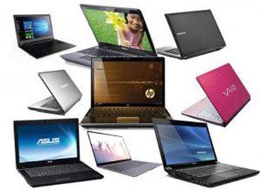 laptop-rental-for-events-dubai-uae