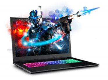 laptop-rental-for-gaming-dubai-uae