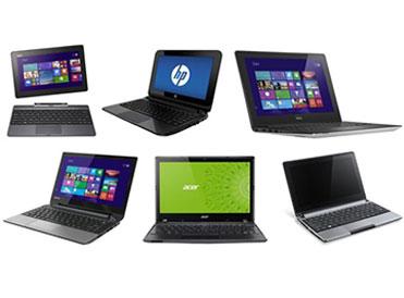 laptop-rental-for-personal-use-dubai-uae