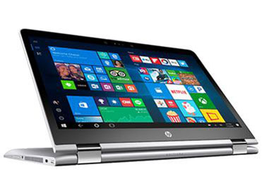 laptop-rental-for-students-dubai-uae